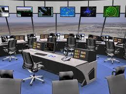 Apresa recording Airports (ATC)
