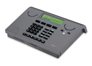 Call Recorder Single